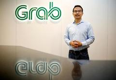Exclusive: Ride-hailing firm Grab plans major investment in Vietnam...