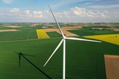 Plunging cost of wind and solar marks turning point in energy transition: IRENA