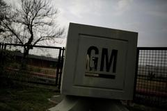 GM creditor trust drops settlement with ignition switch plaintiffs