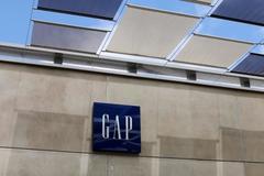 Gap same-store sales tops estimates, ups profit forecast; shares jump