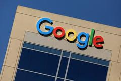 Google close to buying smartphone maker HTC's assets: Bloomberg