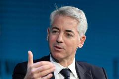 ADP is already making changes Ackman wants: CEO