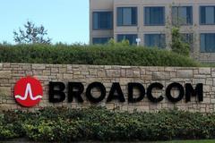 Broadcom closes $5.5 billion Brocade deal