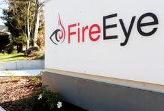 Hackers halt plant operations in watershed cyber attack
