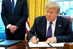 Job creator, or job killer? Trump angers solar installers with panel t