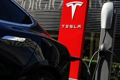 Musk's 'no new capital' promise faces scrutiny when Tesla reports...