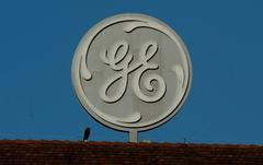 Exclusive: GE seeking to shed troubled insurance business - sources