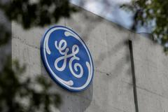 General Electric says blade problem affects more gas turbines