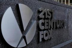 Fox plans to concede defeat in Sky battle, review stake: source
