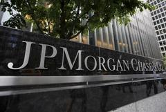 JPMorgan's private bank expands business in Mexico: regional CEO