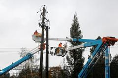 PG&E puts cost of judge's wildfire plan at up to $150 billion