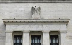 Fed's policy pause sets stage for broad overhaul