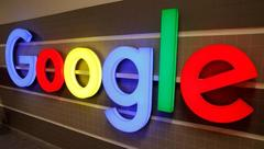 Google rival wants more details about Google's Android proposal