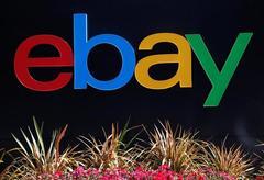 EBay raises forecast as redesign draws customers, boosts ad revenue