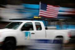PG&E get approval to pay employees $350 million to meet safety...