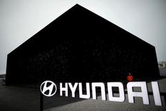 Hyundai Motor bets on U.S., South Korea sales as profit beats...