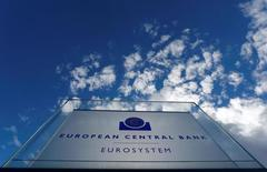 New round of U.S. tariffs a 'modest' hit for euro area: ECB