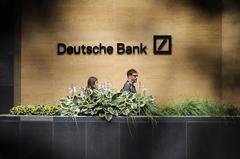 Exclusive: Deutsche Bank's problem derivatives cloud recovery -...