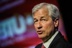 Top U.S. CEOs say companies should put social responsibility above...