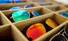 Exclusive: Third Point builds stake in Ray-Ban maker...