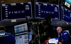 Pimco sticks to Danish mortgage-backed covered bonds as returns...
