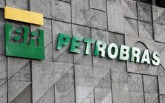 Brazil court approves contract draft for transfer of rights oil deal