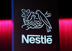 Nestle teams up with Canadian plant-based ingredients makers