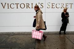 L Brands sells majority stake in Victoria's Secret, CEO Wexner to step down