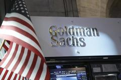 Goldman Sachs Asset Management added to stocks portfolio as markets tumbled