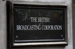 Female stars call on BBC to 'act now' to close gender pay gap