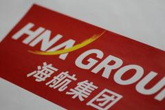 China's HNA taps Goldman for planned Pactera U.S. IPO: sources