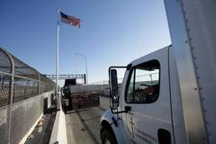NAFTA negotiators hone in on origin rules, dispute settlement