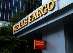 Wells Fargo troubles shift from phony accounts it opened to real accounts it closed