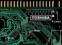 Toshiba probed by Japan securities watchdog over results filing: source