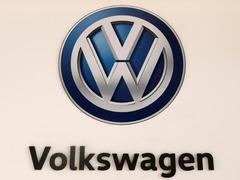 Volkswagen says some employees cooperated with Brazil's military regim