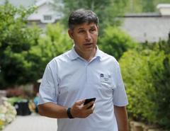 Online lender SoFi nabs Twitter executive Noto as CEO