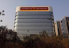 Exclusive: India's PNB adopts strict SWIFT controls after mega...