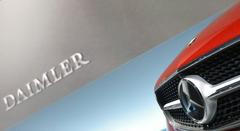 EIB investigates loans to Daimler in light of diesel questions: Welt