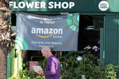 Whole Foods calls supplier summit amid Amazon angst