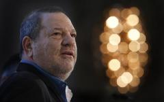 Weinstein Company to file bankruptcy as soon as Monday: source