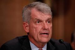 Wells Fargo CEO's pay details spark pushback by some employees
