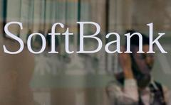 SoftBank's Son to prioritize unicorn hunting as firm shifts focus