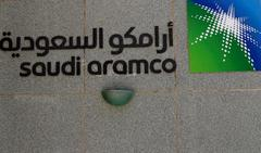 SABIC deal lets Saudi Arabia delay Aramco IPO, spend on growth:...
