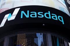 Nasdaq says Nordic trader whose deals went sour agrees to sell...