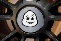 Michelin cuts market forecasts on EU emissions squeeze, China slowdown