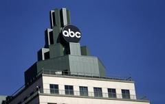 Karey Burke to replace Channing Dungey as ABC Entertainment president