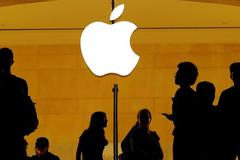 Apple cuts production orders for all 3 new iPhone models: WSJ