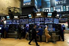 Three broker-dealers settle SEC charges over incomplete data
