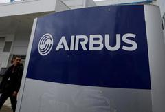 Exclusive: Airbus staff error led to fatal Mali copter crash -...