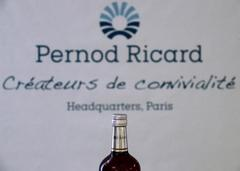 Activist target Pernod boosts board independence with new role